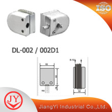 Sliding Door Handle Lock Of Glass Window Lock